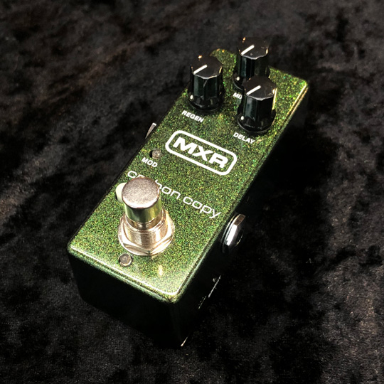 M299 Carbon Copy Mini