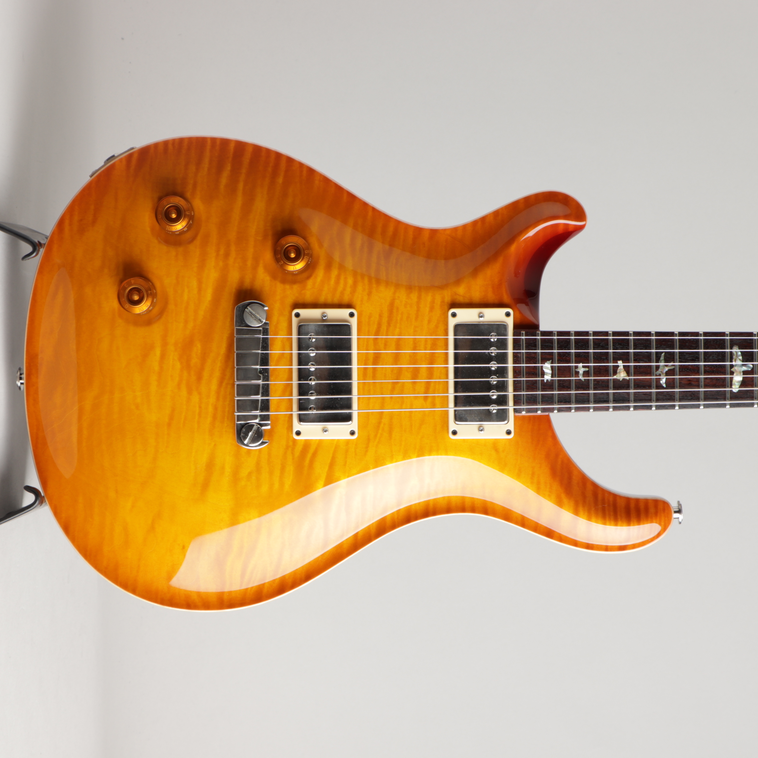 Paul Reed Smith Custom22 LH 2003 ポールリードスミス