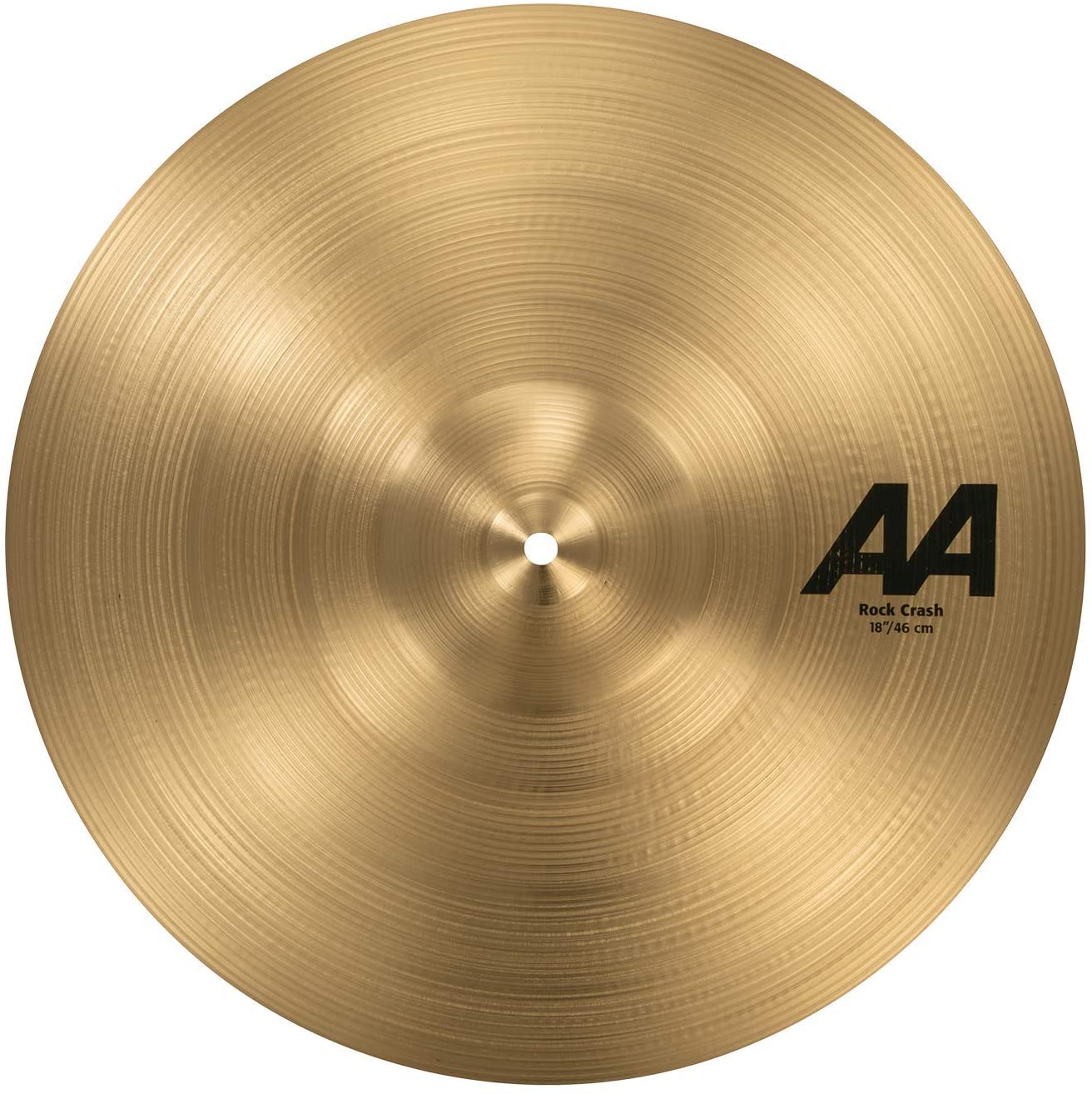 "【2枚限定40%OFF!!】AA 18"" Rock Crash"