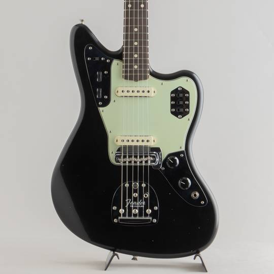 1962 Jaguar Journeyman Relic/Black【S/N:CZ546282】