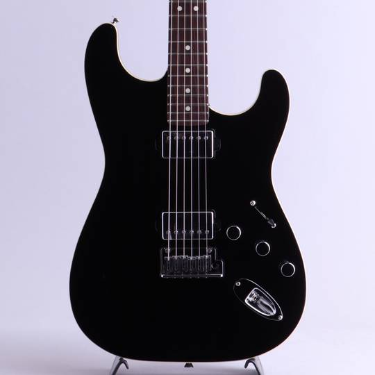 Made in Japan Modern Stratocaster HH/Black