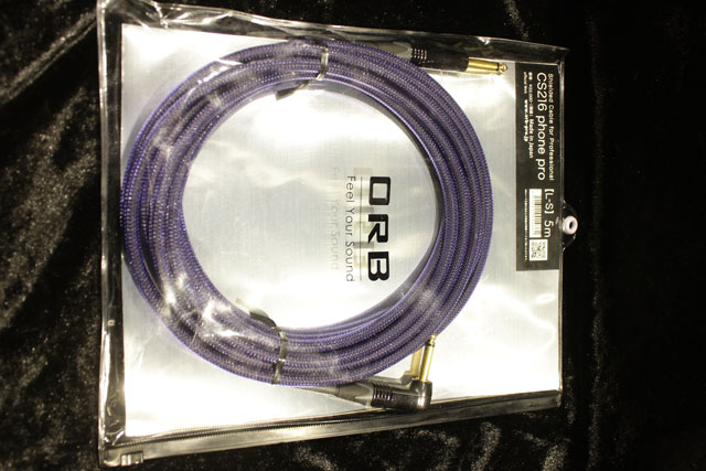 CS216 Phone Pro PURPLE/L-S/5m