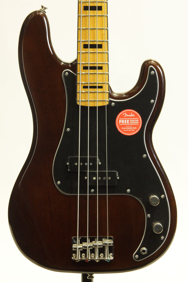 Classic Vibe 70s Precision Bass (WAL)