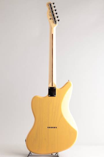 FENDER Made in Japan Offset Telecaster/Butterscotch Blonde/M フェンダー サブ画像3