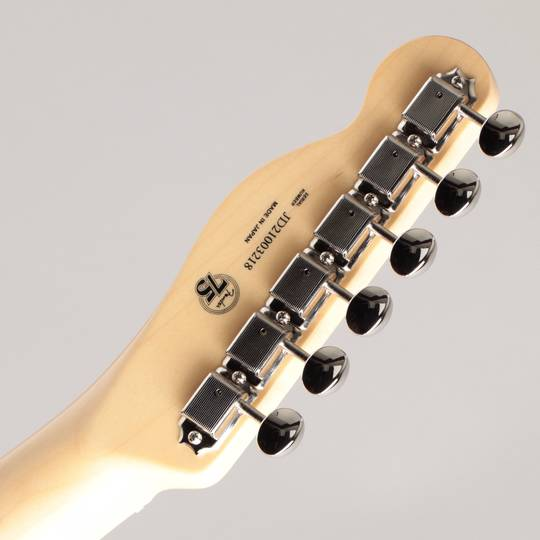 FENDER Made in Japan Offset Telecaster/Butterscotch Blonde/M フェンダー サブ画像7
