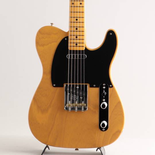 American Original '50s Telecaster/Butterscotch Blonde【S/N:V1858897】