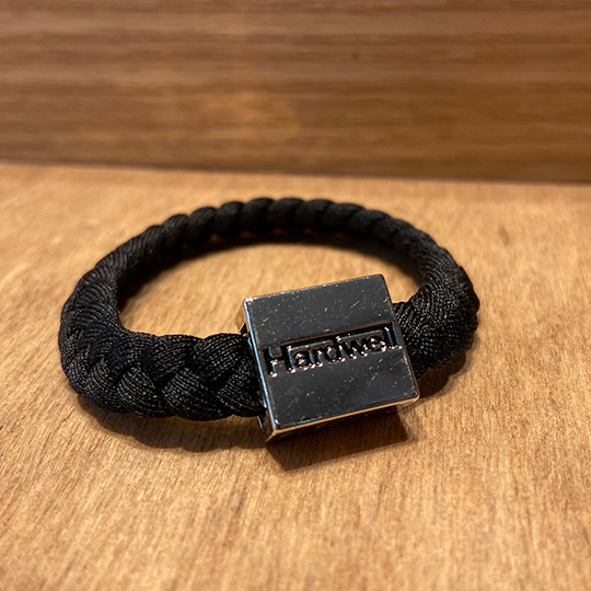 【新品ダメージ品】Electric Family / HARDWELL BRACELET