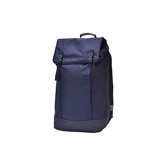 2 in 1 Slim backpack (Navy)