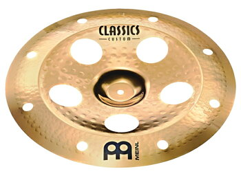 "【新品特価30%OFF!】CC18TRCH-B  Classics Custom 18""Trash China"