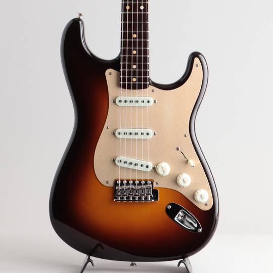 Limited 1957 Stratocaster Rosewood Neck Lush Closet Classic/WFCH2TS【S/N:CZ547197】