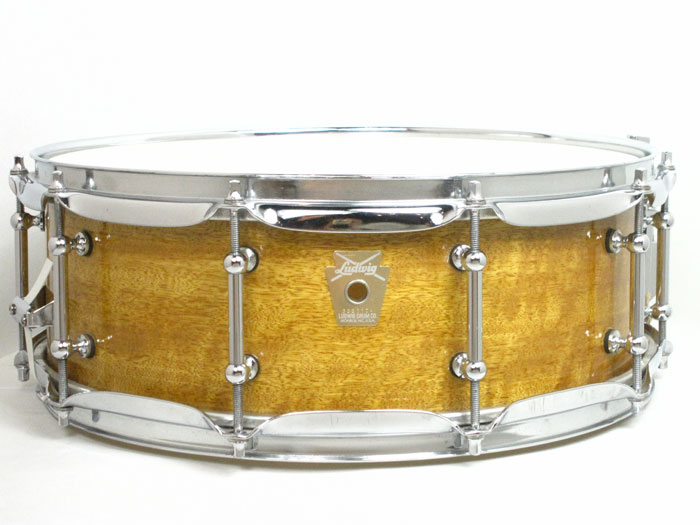 LS560T Satin Wood
