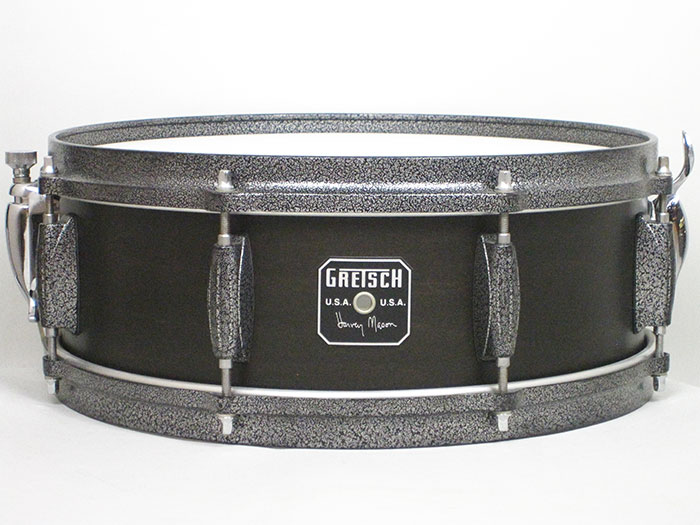 GBHM4157 Harvey Mason Signature