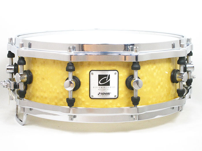 Designer Series DS1405ML Birdseye Maple