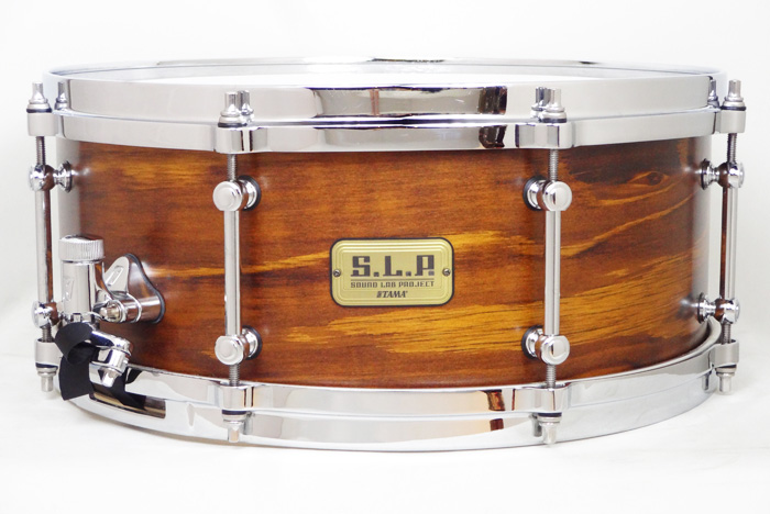"【USED】LSP146 Fat Spruce 14""x6"""