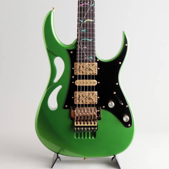 PIA3761 Envy Green