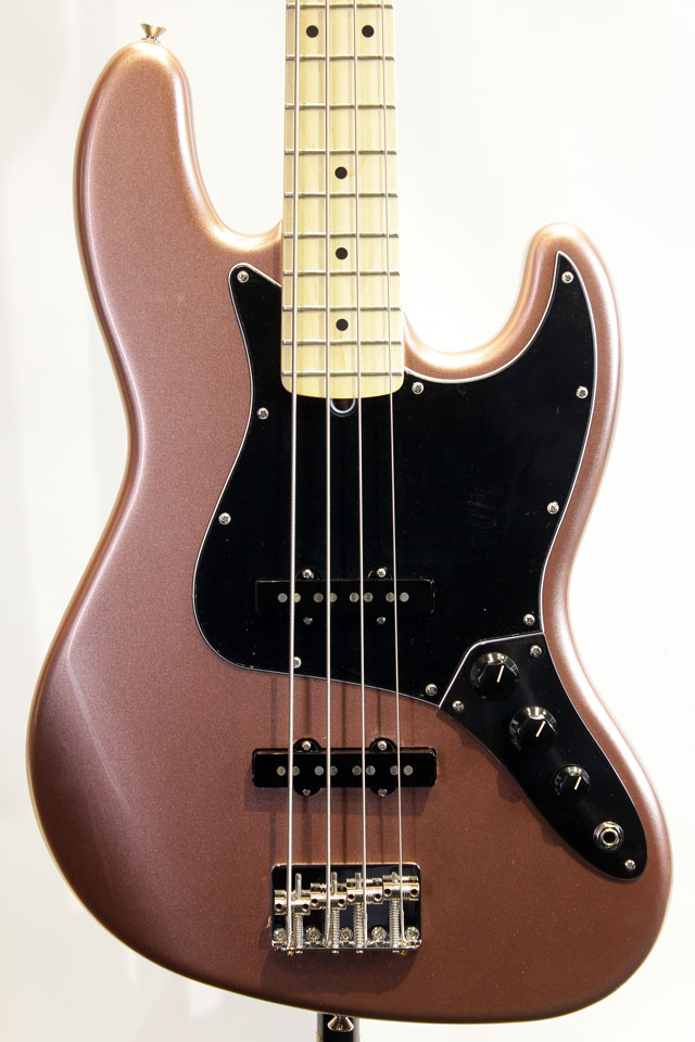 AMERICAN PERFORMER JAZZ BASS (Penny)