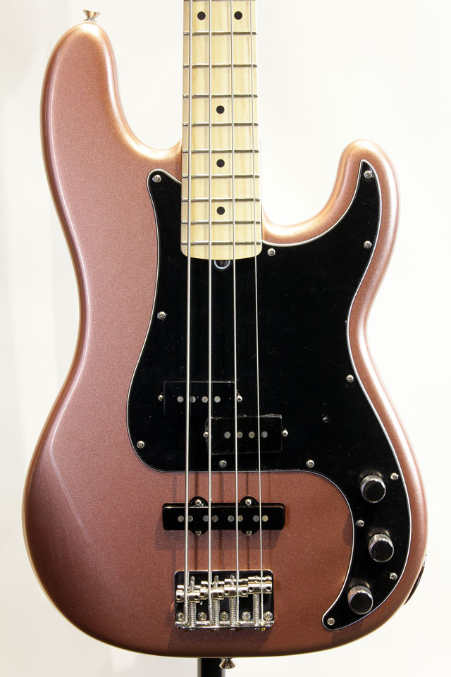 AMERICAN PERFORMER PRECISION BASS (Penny)