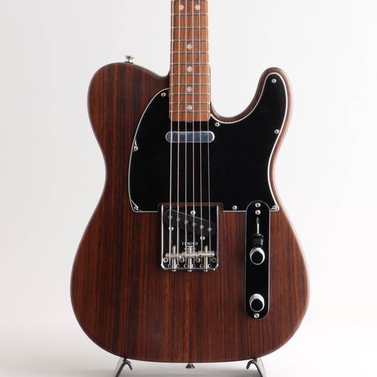 George Harrison Rosewood Telecaster