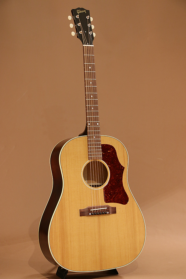 1959 J-50 Thermally Aged Sitka Top