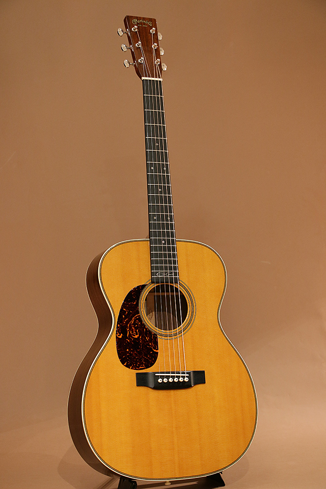 OOO-28ECL Lefty
