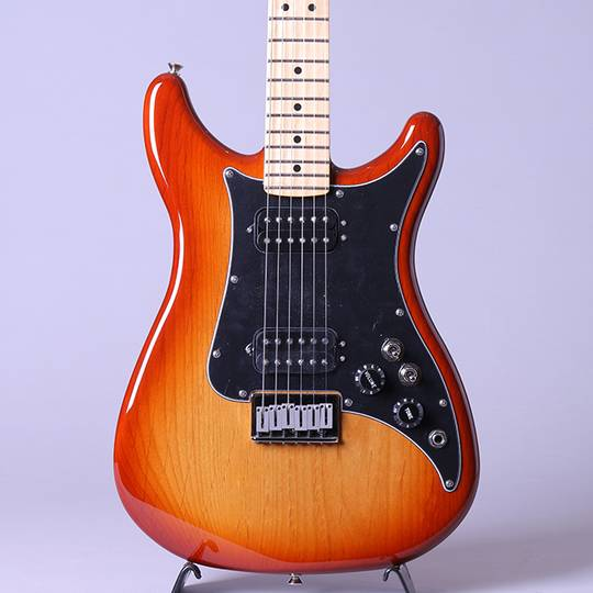 Player Lead III/Sienna Sunburst/M