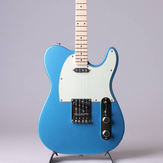Alternate Reality Tenor Tele/Lake Placid Blue
