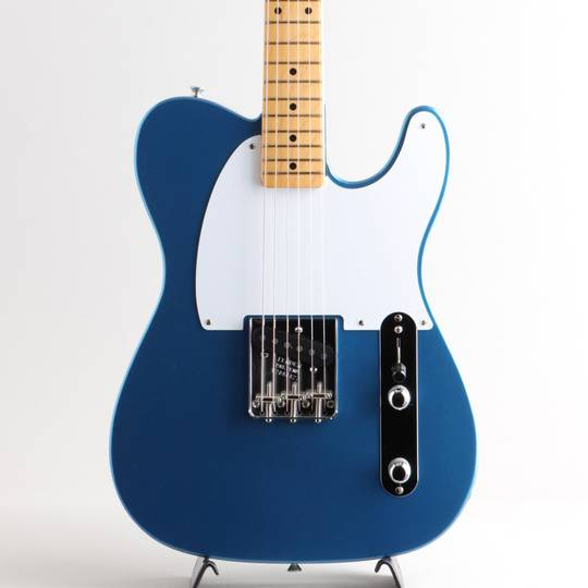 70th Anniversary Esquire/Lake Placid Blue【S/N:V1970650】
