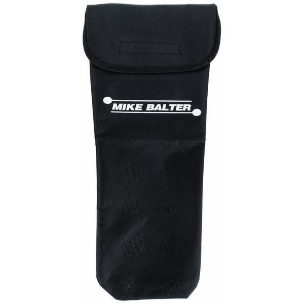 MB-BMBMP マレットポーチ(Mallet Pouch)/MIKE BALTER(マイクバルター)