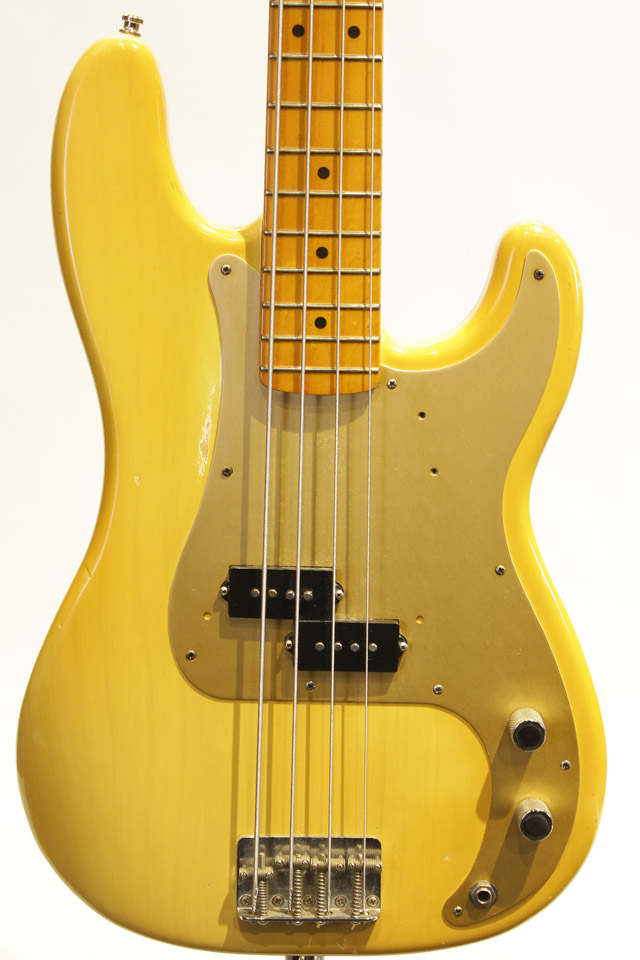 American Vintage 57' Precision Bass