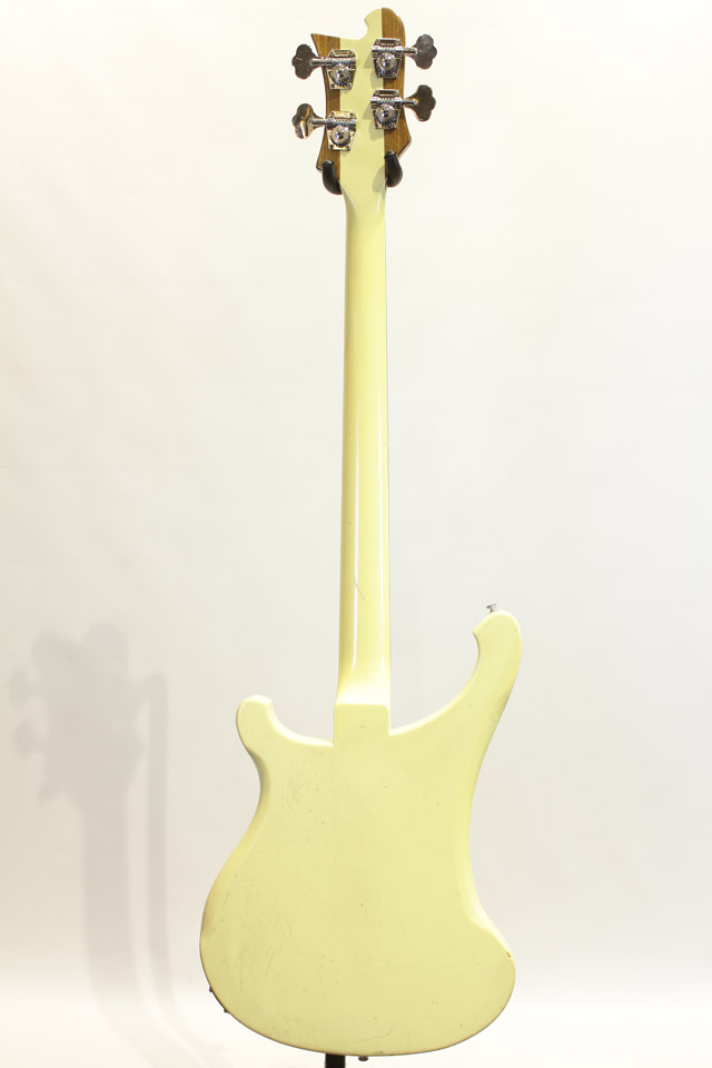 RICKENBACKER 4001CS Chris Squire Limited Edition リッケンバッカー サブ画像2