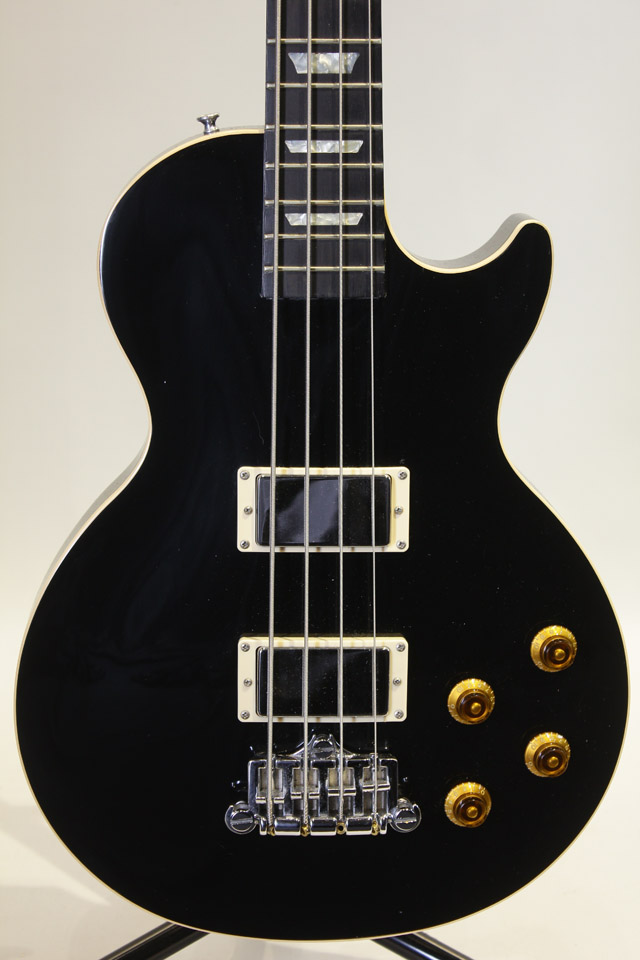 Les Paul Standard Bass 1992