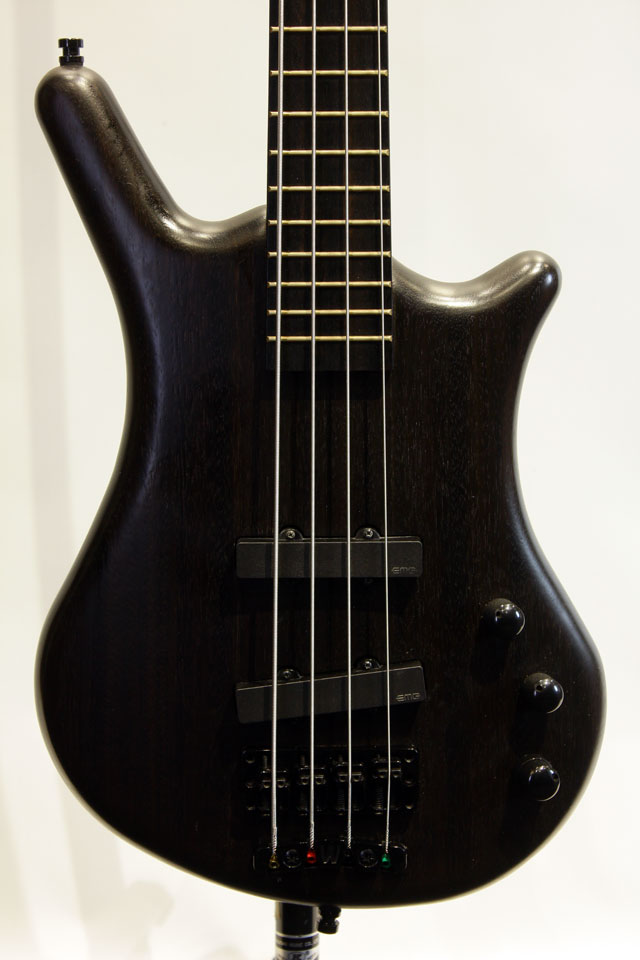 "2010 Limited Edition Thumb Bass 4st BO ""EMG PickUP"""