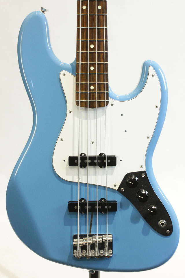 HYBRID 60S JAZZ BASS (CB)