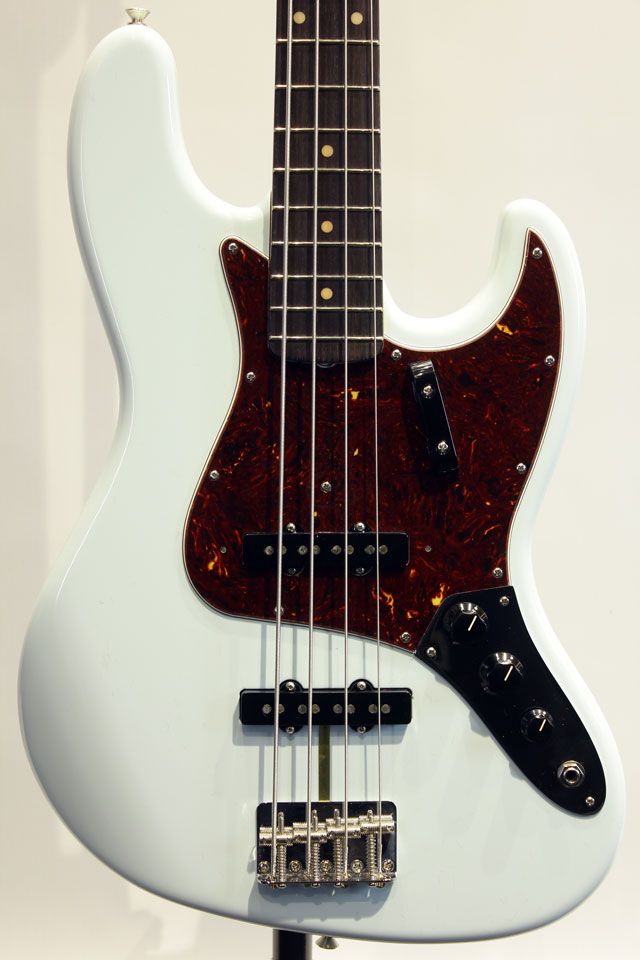 American Original 60s Jazz Bass (SNB)
