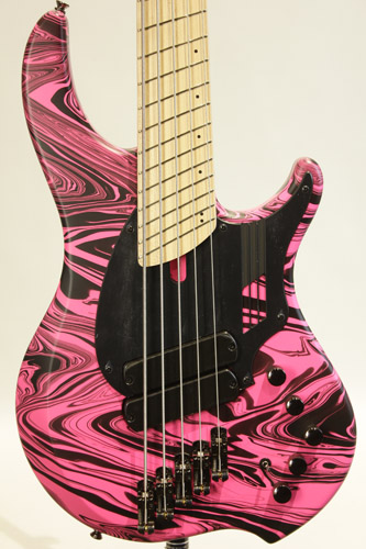 NG2 5st Pink Swirl 【Limited Edition】