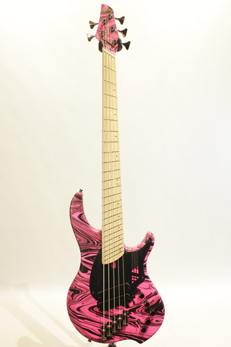 DINGWALL NG2 5st Pink Swirl 【Limited Edition】 ディングウォール サブ画像2