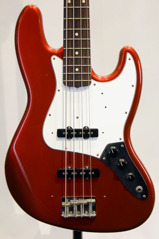 1964 Jazz Bass NOS CAR