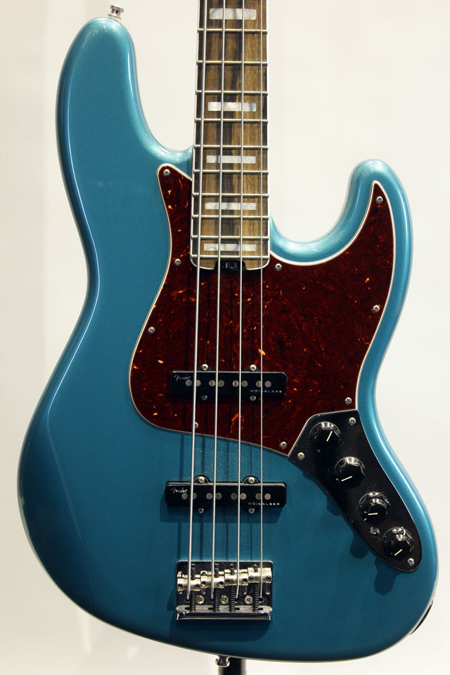 AMERICAN ELITE JAZZ BASS OT/E