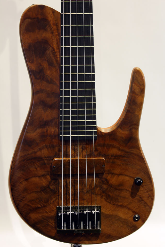 "Imperial Elite 5st ""Walnut Top"" 36inch / Hi-C"