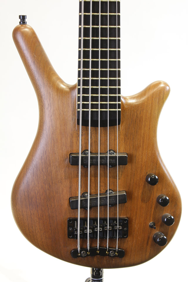 Custom Shop Thumb Bass NT 5st