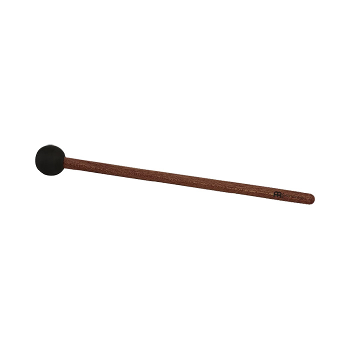 MEINL SINGING BOWL PROFESSIONAL MALLET シンギングボウル マレット SB-PM-SR-S
