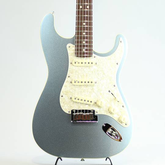 Made in Japan Modern Stratocaster/Mystic Ice Blue/R【S/N:JD19008350】