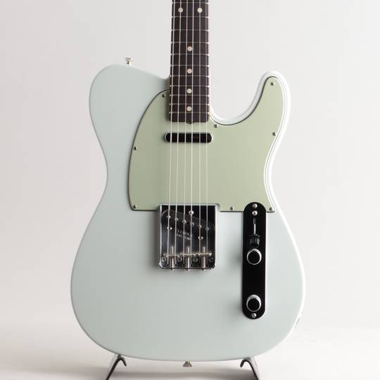 MBS 60 Telecaster NOS Olympic White Built by Jason Smith【サウンドメッセ限定価格 880,000円】