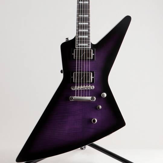 Prophecy Extura Purple Tiger Aged Gloss