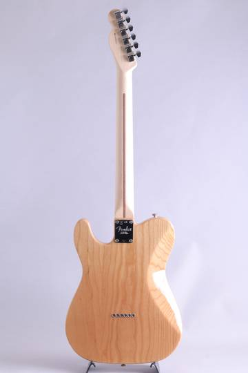 FENDER American Professional Telecaster Deluxe/Natural/M【S/N:US19021212】 フェンダー サブ画像3