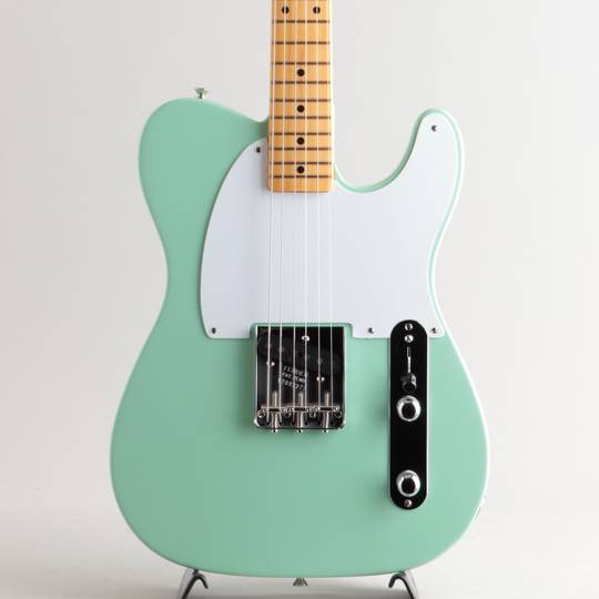 70th Anniversary Esquire/Surf Green【S/N:V2092377】