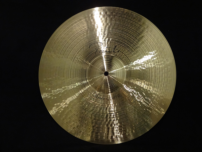 "【中古品】Signature 18"" Power Crash 1716g"