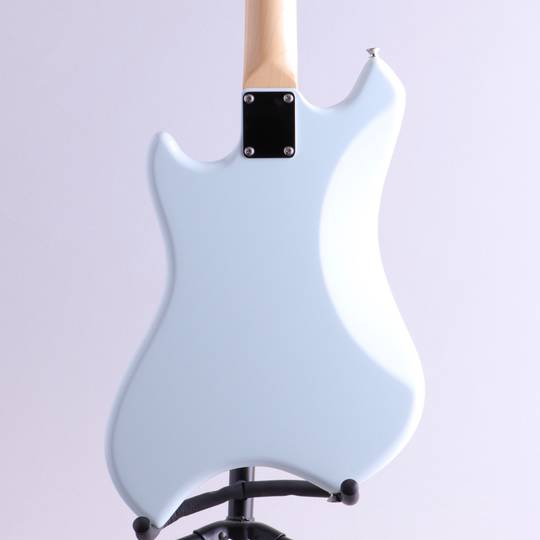 FENDER Swinger/Sonic Blue/R フェンダー サブ画像1