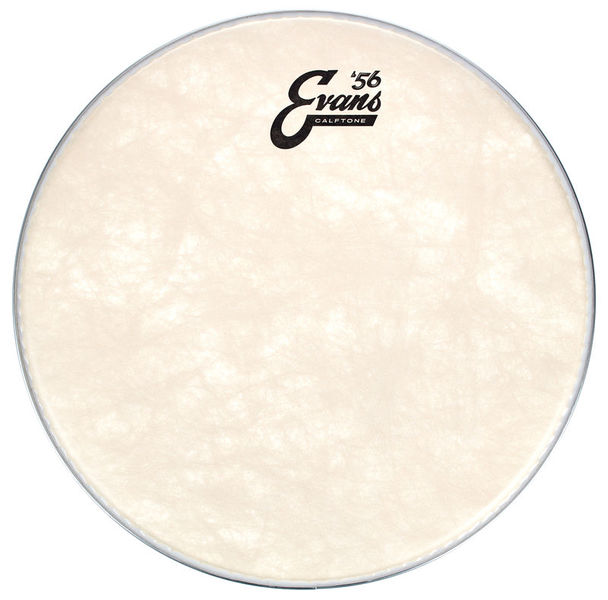 "'56 - Calftone (14"",single-ply , 7mil)"