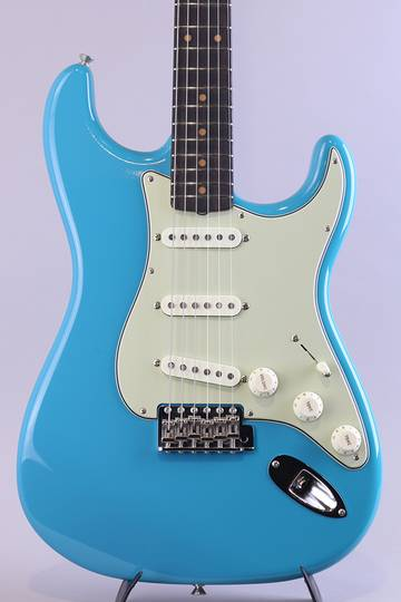 Vintage Custom 1959 Stratocaster NOS/Taos Turquoise【S/N:R96906】
